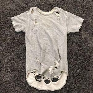 EPTM Pacsun T-Shirt